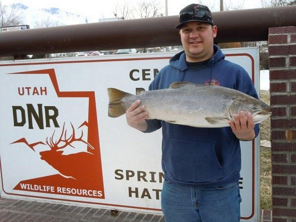 mike_slater-2-26-2013_record_tiger_trout_scofield_3.jpg