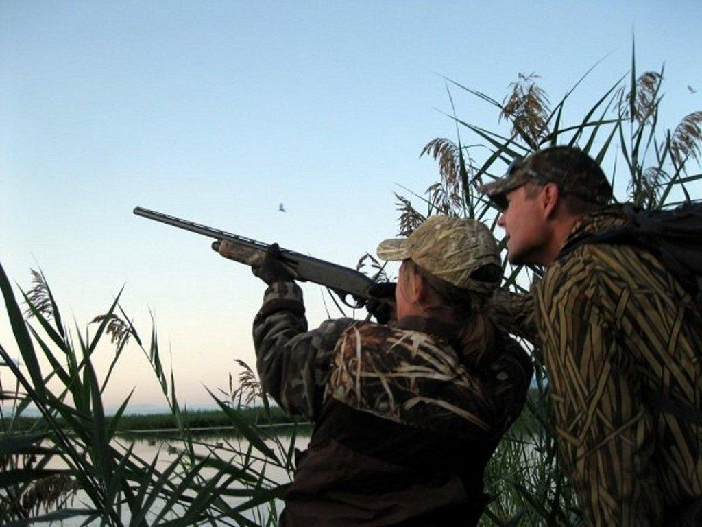 stacey_jones_9-17-2012_mentored_youth_hunt_3.jpg