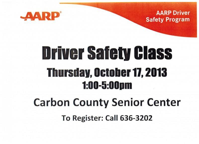 AARP-Driving.jpeg