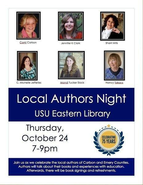 Authors-night-poster.jpg
