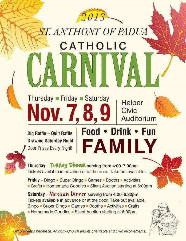 Carnival-Poster.jpg