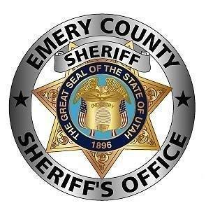 EC-Sheriffs-office1.jpg