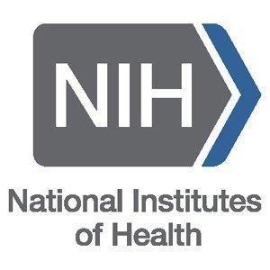 NIH_Logo1.jpg