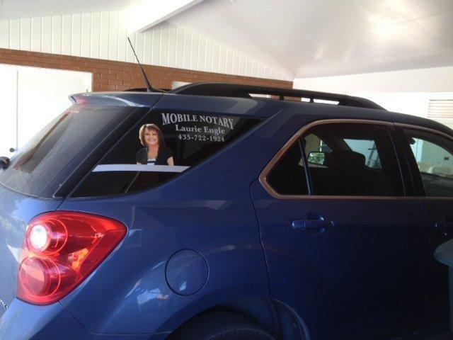Notary-car-2013.jpg