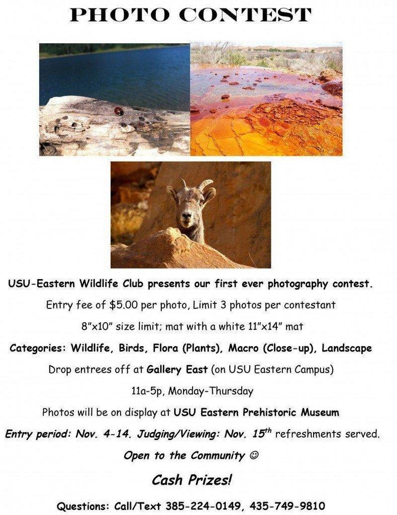 USU-Eastern-Photo-Contest.jpg