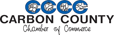 carbon-county-chamber-of-commerce-logo.png
