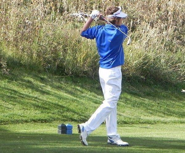 golf-pictures-0191.jpg