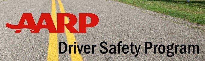 header-aarp-driver-safety.jpg