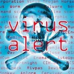virus-alert-sign.jpg