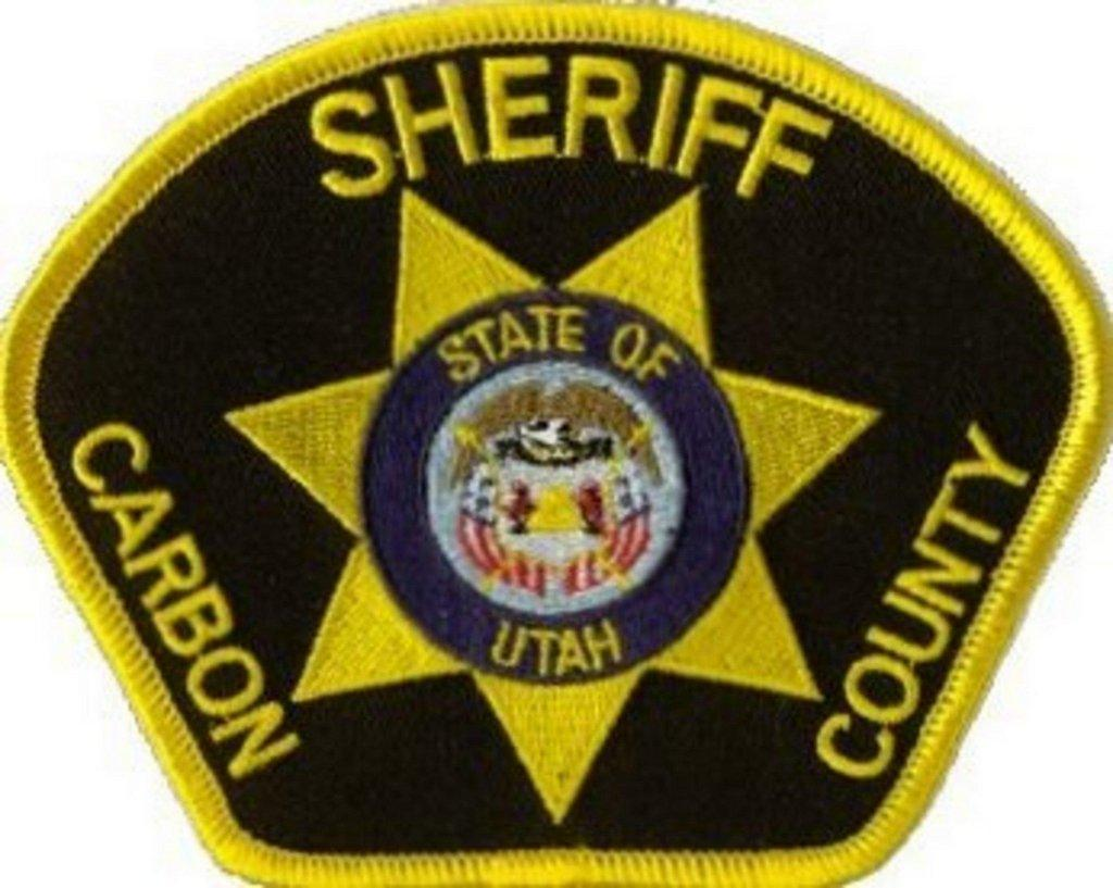 Carbon-County-Sheriff-Image.jpg