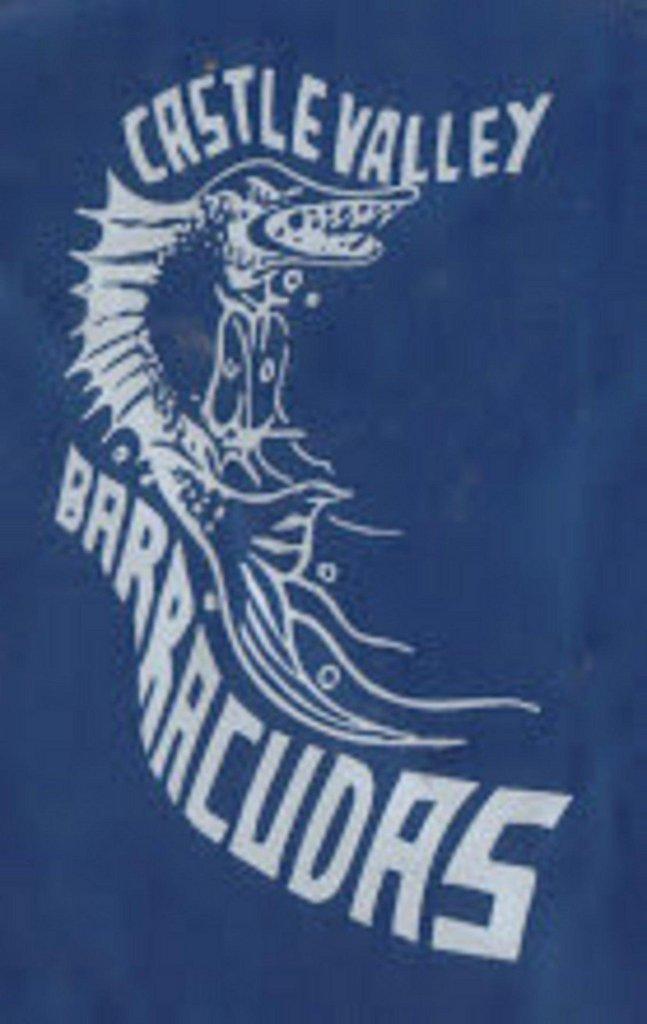 Castle-Valley-Barracudas-logo.jpg