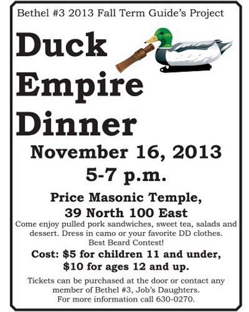 Duck-Empire-Dinner-flyer.jpg