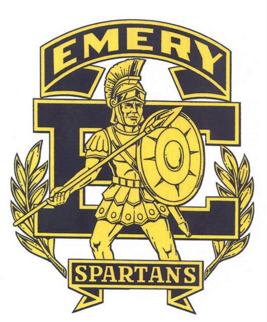 Emery-Spartan3.jpg