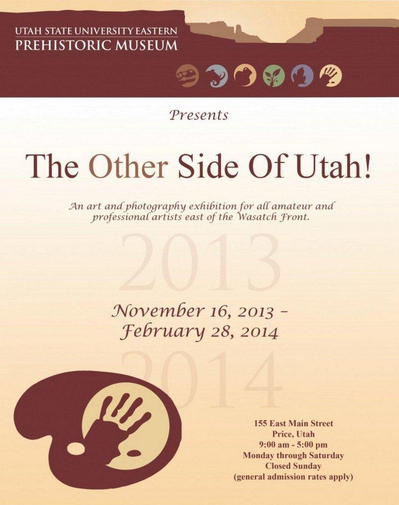 TheOtherSideOfUtah2013-2014-Flyer.jpg