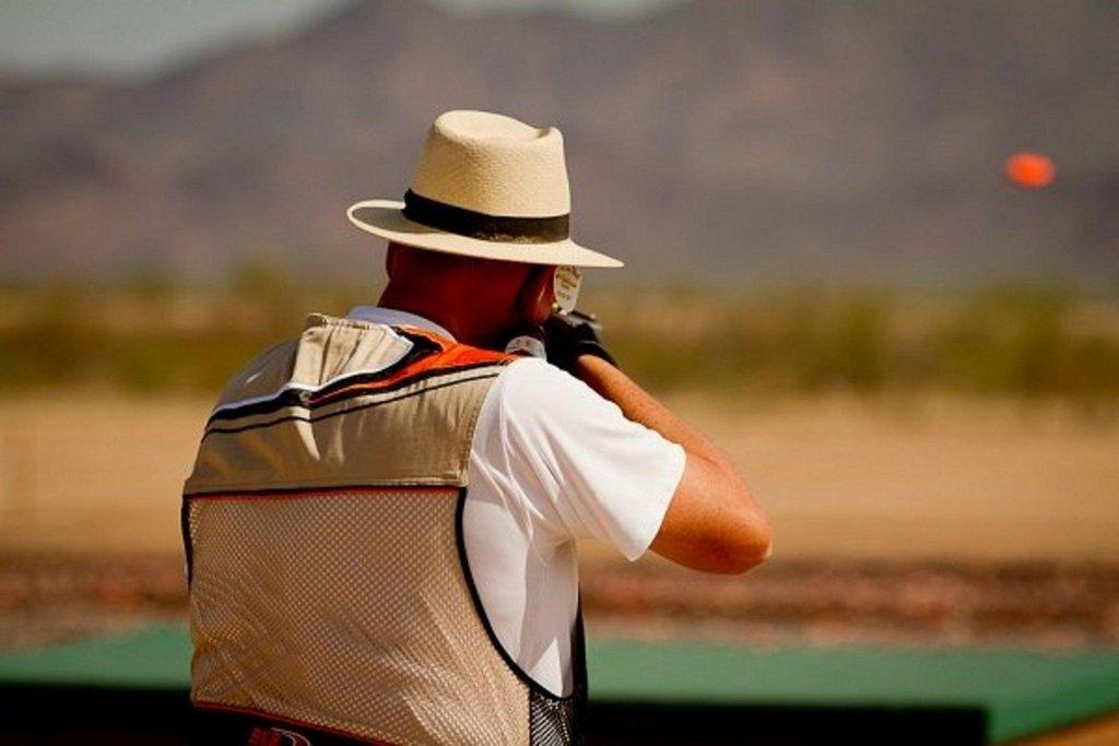 Trapshooter-photo.-Bing-images1.jpg