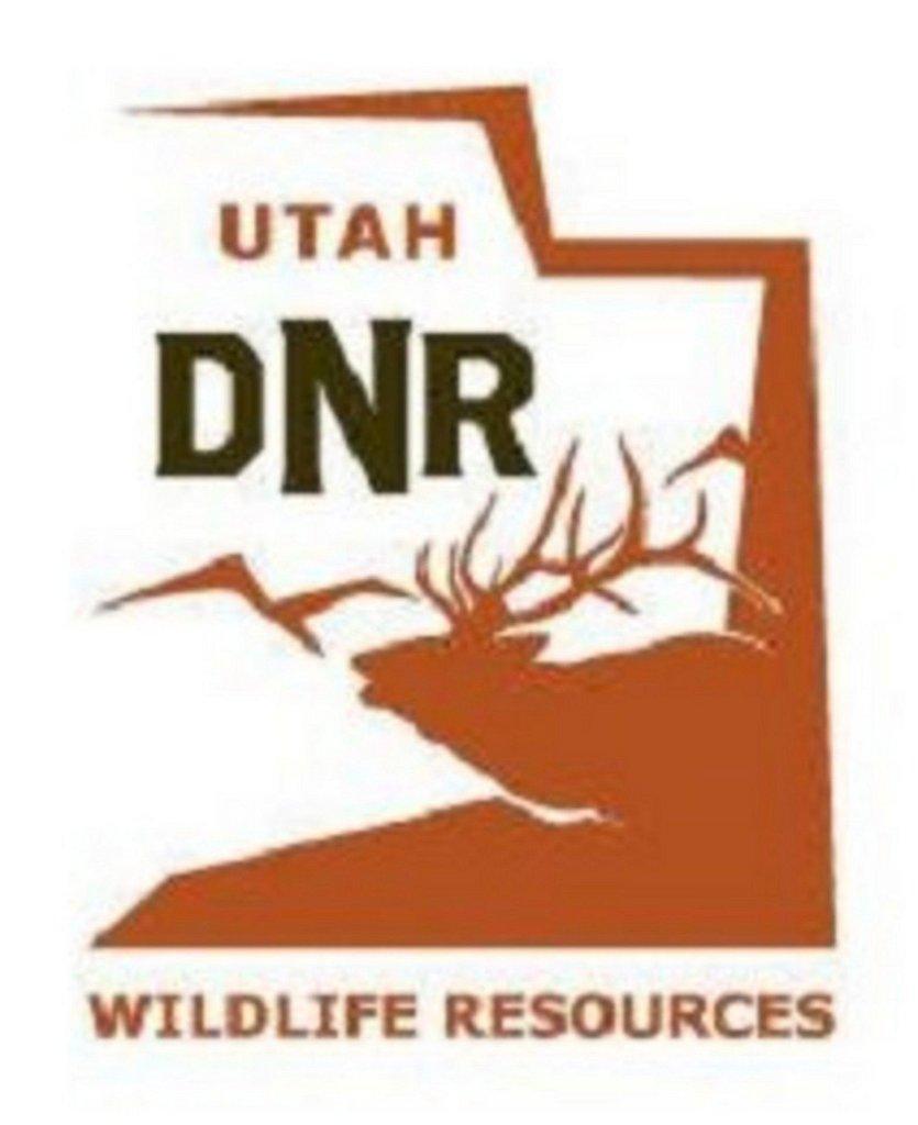 Utah_DWR.jpg
