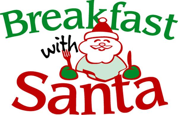 bfast-with-santa.png