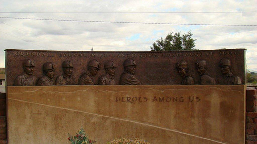 mine-memorial.jpg
