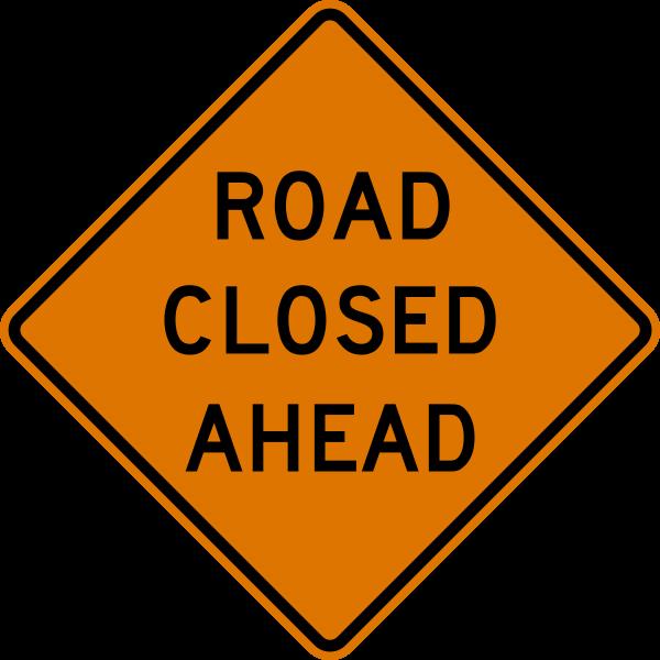road-closure.png