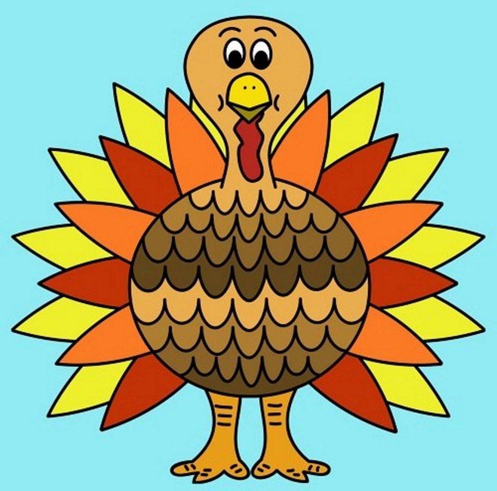 turkeycute_rgb.jpg