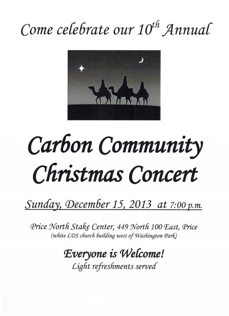 Christmas-Concert.jpeg