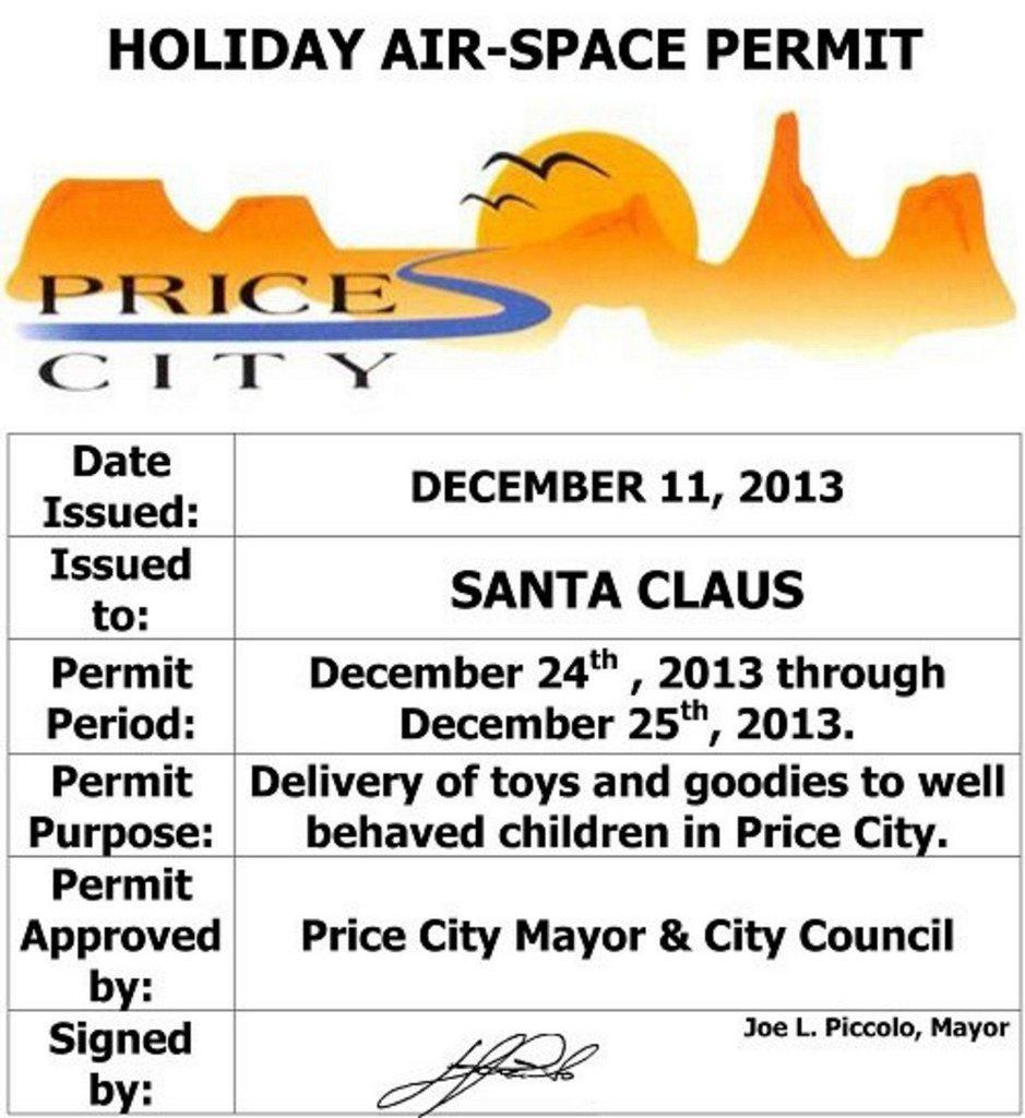 HOLIDAY-AIR-SPACE-PERMIT-SANTA-CLAUS-12-11-13-1.jpg
