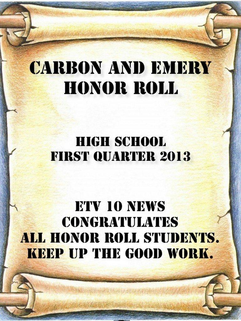 Honor-Roll-high-school-image.jpg