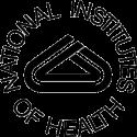 NIH-logo_1_0.png