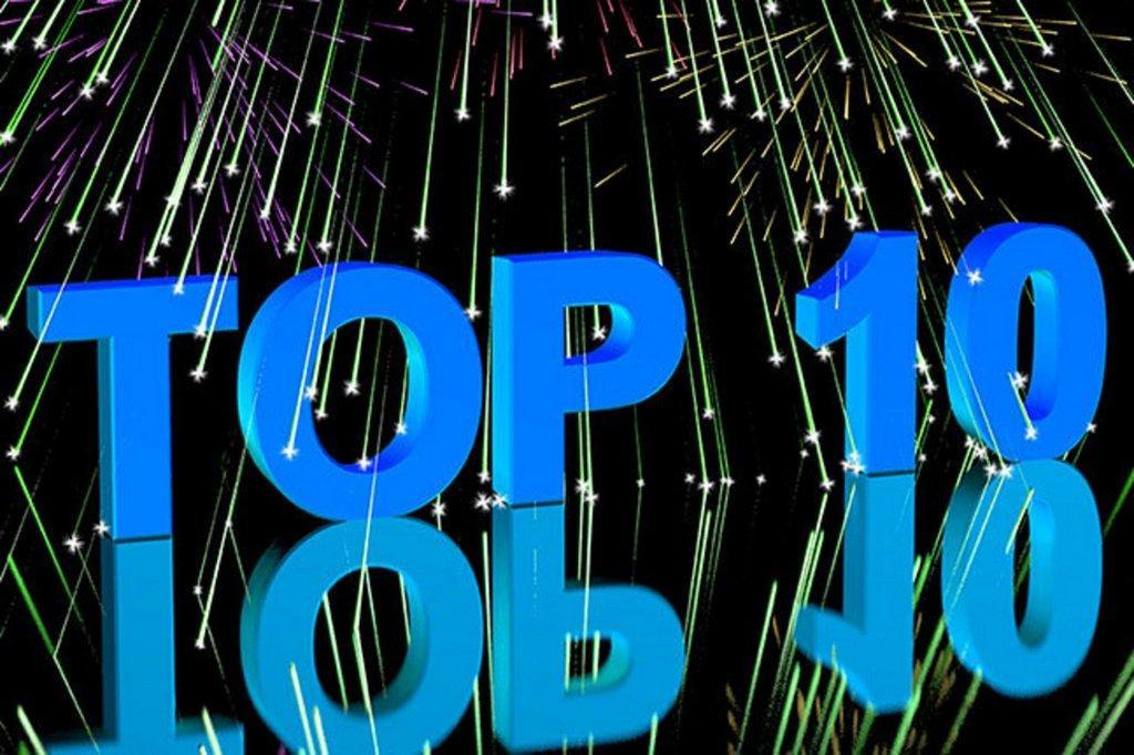 TopTen-2013.jpg