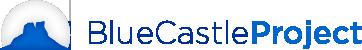 blue-castle-project-logo.png