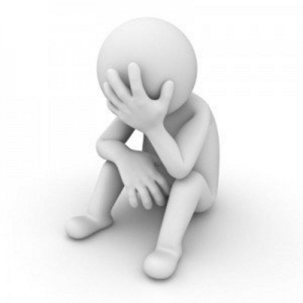 depression-week-image-300x300-300x300.jpg
