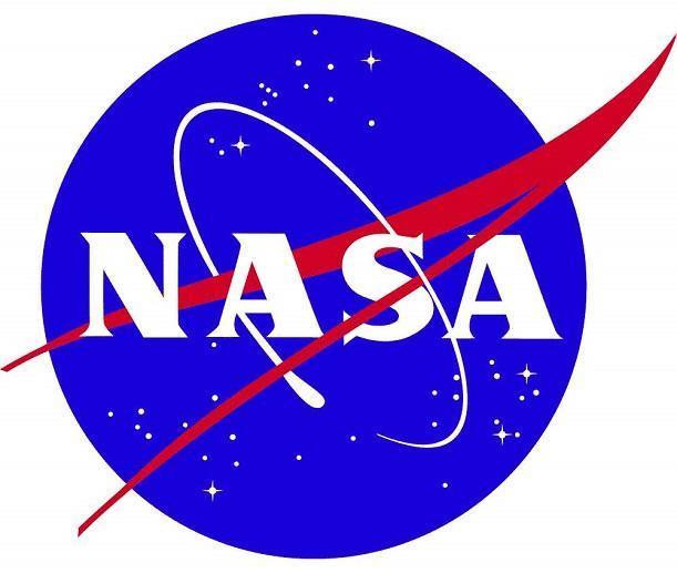 nasa_logo.jpeg