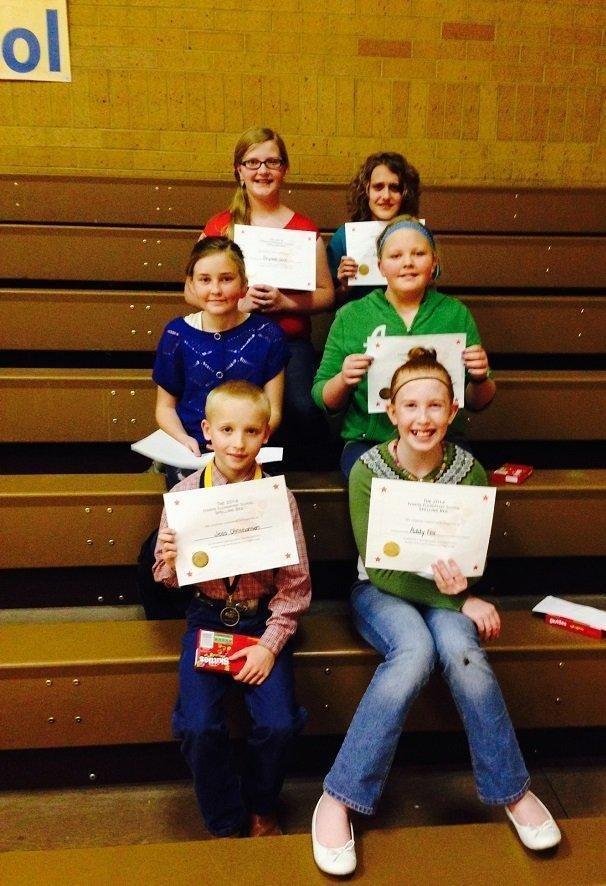 Ferron-Spelling-Bee-Winners.jpg