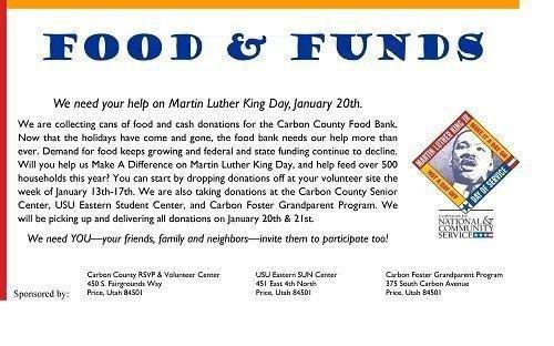 MLK-Day-2014-Food-Drive.jpg