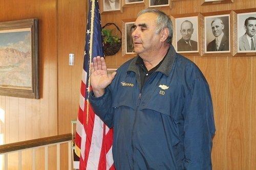 Mayor-Chavez.jpg