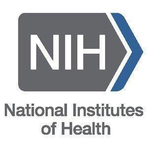 NIH_Logo.jpg