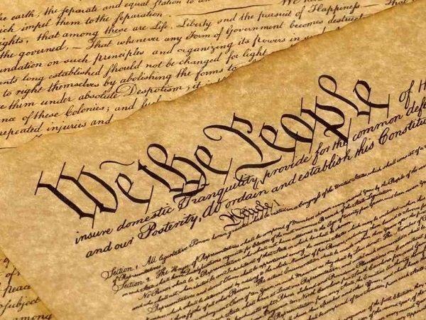 constitution-3a6e5d963ceee4f7cd7ef448cb32e5ee8e86f7e0-s6-c30.jpg
