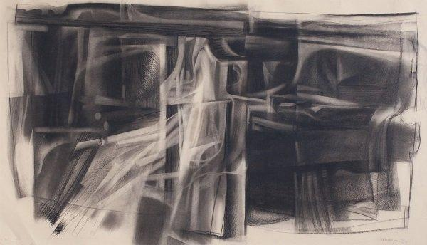 1963.1-Edward-Maryon-Cage-Alcove-1.jpg