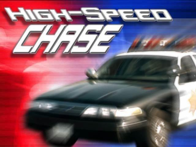 High-Speed-Chase.jpg
