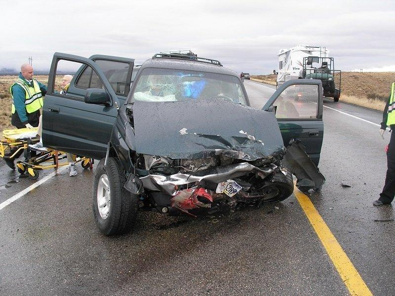 fatal-wreck-21.jpg