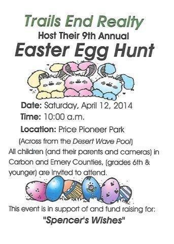 2014-Easter-Egg-flier.jpg