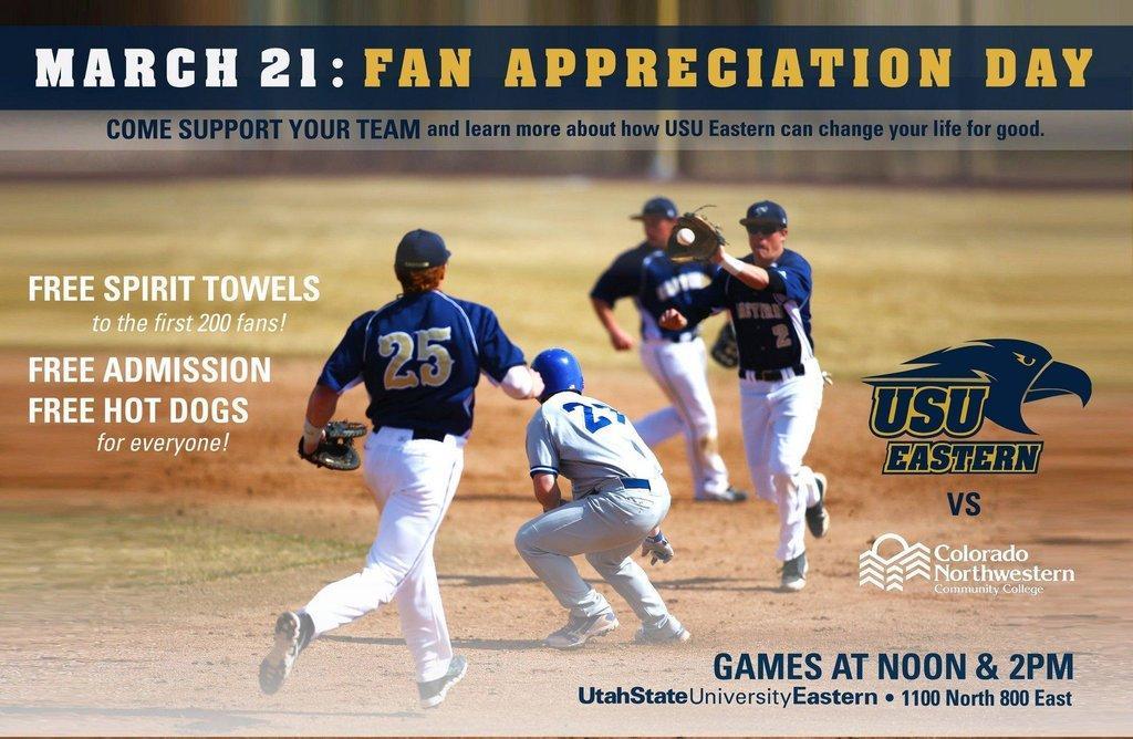 Baseball-Fan-AppreciationEtv.jpg