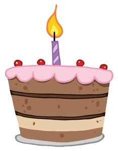 Birthday-Cake-Copy.png