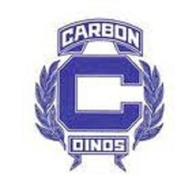 Carbon-Dino1.jpg