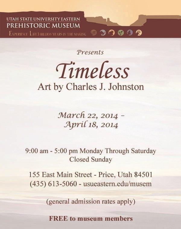 CharlieJohnnston-Timeless-Sm.jpg