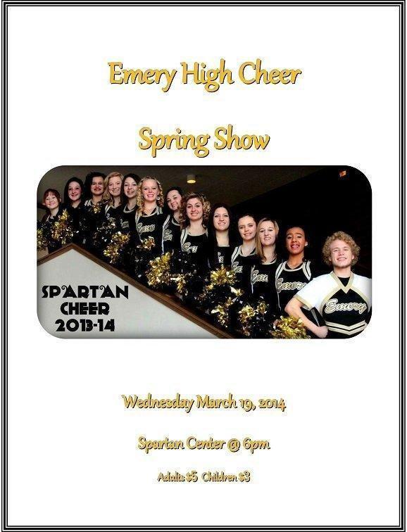 Emery-High-Spring-Show-flyer.jpg