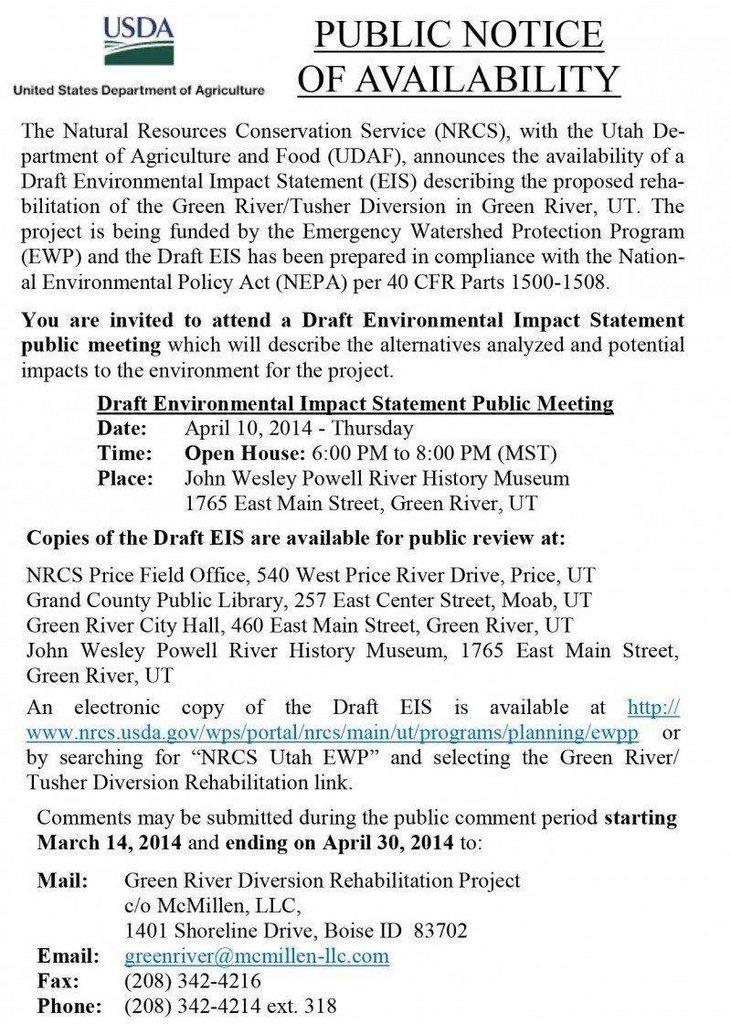 Green-River-Draft-EIS-Newspaper-Ad.jpg