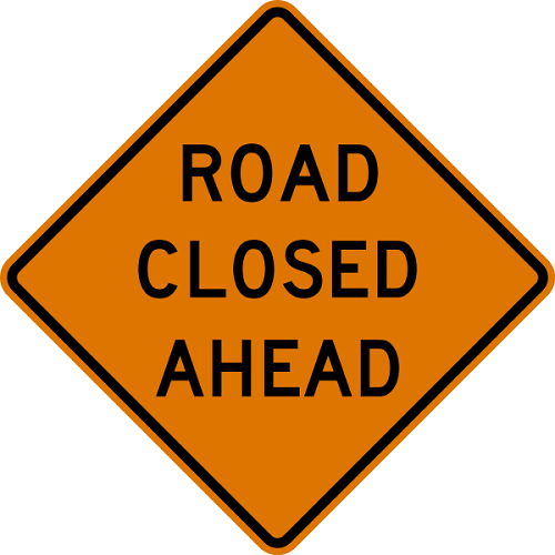 Road_Closed_sign.png