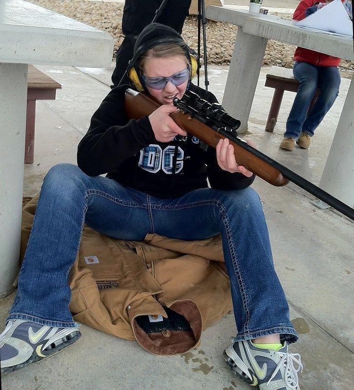 brent-2-14-2014_young_hunter_during_hunter_ed._shooting_test-Copy.jpg