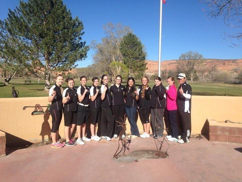 emery-golf-team.jpg